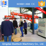 Gute Qualitätssand-Mischer-/Pep-Set-Harz-Sand Mixering Maschine