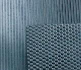 頑丈な反疲労の耐久力のあるゴム製安定したフロアーリング