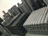Polyeser/PPによってプリーツをつけられる網またははえのWindowsの網またはPlisseの昆虫スクリーンの網の工場