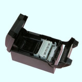 Yk-76 9-Pin Serial Impact DOT Matrix Printer, 130 hasta 200m m Effective Printing Width