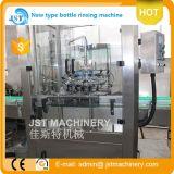 Linearer Typ abgefüllte gekohltes Getränkeflaschenabfüllmaschinen