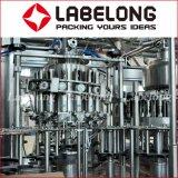 工場価格の自動びんの新しいパルプジュースの飲料のびん詰めにする機械