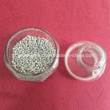 Marca del Gel-Haiyang del silicone di Fng