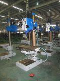 Perforatrice dritta (Z5032C Z5040C Z5045C)