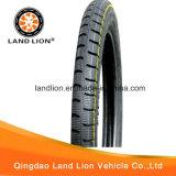 3개의 바퀴 세발자전거 모터바이크 타이어 기관자전차 타이어 3.00-17, 3.00-18