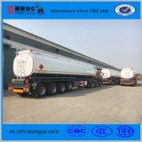 Kraftstofftank-Hersteller-Kraftstoff-Tanker für Verkauf in Afrika