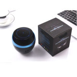 Mini Colorfull Bluethooth Music Speaker / Portable Wireless Speaker