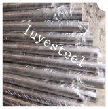 316 aço inoxidável laminado a alta temperatura Rod/barra
