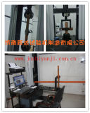 50kn DIGITAL Display Electronic Universal Testing Machine
