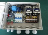 Universalduplexpumpen-Basissteuerpult L922