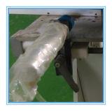 De Profielen van het aluminium en van pvc eind-Maalt Machines