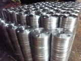 Dispositif de fixation de la bride 304-10 d'acier inoxydable et ajustage de précision (DN15~DN300)
