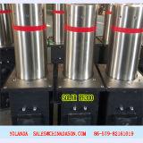 Semi-automático Bollard com luzes sollar pH300-L