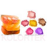 Soap Making Colorant- Perle Pigments