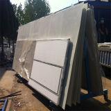 Облегченная панель конструкции пены EPS стеклоткани для украшения RV
