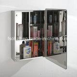 Governo popolare 7020 dello specchio della stanza da bagno dell'acciaio inossidabile del prodotto di stile moderno