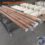Pipe en acier sans joint d'ASTM A106b