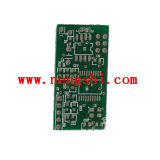 La alta calidad en línea Digital industrial hace el sensor (ASY3851D)