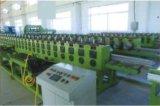 Machine à sous de feuillard de la série OR de Yongjie Pg03K1220/4000 II