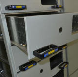 33kv Switchgear Mns Low Voltage Tipo de construção elétrico Switchgear