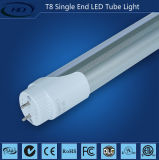 SMD2835 45W T5 T8 LED 관 빛 램프 전구 AC100-277V