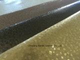 Umweltfreundliches Belüftung-Leder für Sofa&Furniture Polsterung