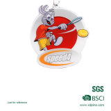 Fornecedor de Medalha de Metal Personalizado Custom Sellado da China