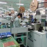 Outil de sertissage de fil à haute précision, machine de fabrication de Crimper automatique