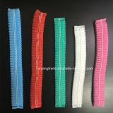 Casquillo médico del clip, casquillo quirúrgico del clip, casquillo no tejido del clip (CE FDA ISO13485 aprobado)