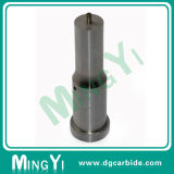 Personnaliser le Pin d'éjecteur avec l'amorçage (UDSI017)