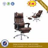 De Hoge AchterLuxe van het Kunstleder Directeur Office Chair (hx-NH078)