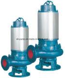 Mf 시리즈 발전소 순환 펌프