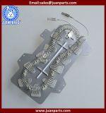 DC47-00019A Condicionador de aquecimento do aquecedor para Samsung