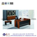 Самомоднейшая таблица офиса L-Формы офисной мебели (S601#)