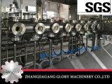 El nuevo diseño de alta presión de la máquina de lavado para 5 botellas de galón
