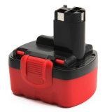 14.4V 3.0ah Ni-MH Abwechslungs-Batterie für Bosch Bat038 Bat040 Bat041
