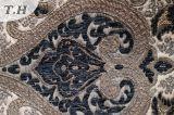 Ткань софы жаккарда американского типа классическая (FTH31943)