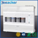 Самый лучший фильтр воды цены/домашний чисто фильтр воды/фильтр воды обратного осмоза чисто