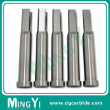 Perfurador especial da forma do carboneto quente do CNC da venda, perfurador de furo