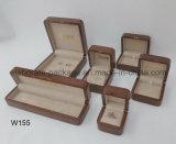 Schmucksache-Kasten-Hersteller China