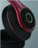 Receptor de cabeza sin hilos de Bluetooth del deporte de la manera con el certificado del Ce