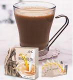 효과적으로 커피, 헬스케어 음식을 체중을 줄이는 7days에 있는 무게 3-6kg를 분실하십시오