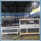 Máquina de moldear del vacío de múltiples funciones del PVC de la protección del medio ambiente
