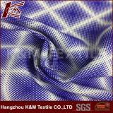 Großhandelsmethoden-Ausdehnungs-Gewebe des drucken-Polyesterspandex-4