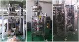 automatische Verpackungs-Füllmaschine des Beutel-100-1000g für Startwerte für Zufallsgenerator, Imbiß