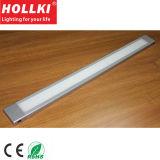 Sensor LED-Küche-Kabinett-Licht