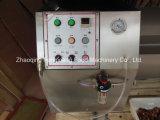 Промышленный смеситель крена вакуума Fk-180, мясо/овощ/машина салата смешивая
