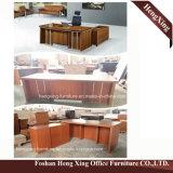 (HX-5DE483) 1.8メートルの中国の現代オフィス用家具の執行部の机