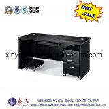Mesa de escritório Home do computador de Melaminme do tamanho de Furnituresmall (MT-2426#)