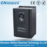 220V 22kw Single Phase Frequency Inverter met High Performance